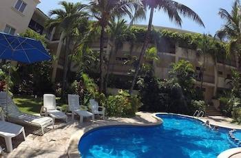 阿貝爾卡拉林科納達 2 房飯店