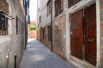 威尼斯異邦人飯店