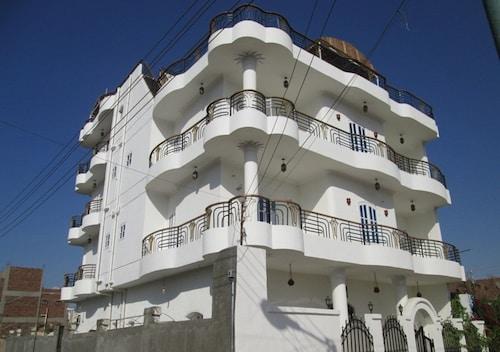 尼斯天堂公寓飯店