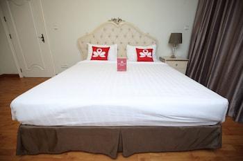 波蒂桑索 4 號禪房飯店