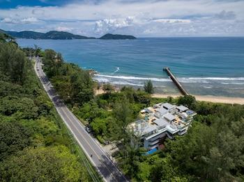 Nakalay Palm Resort Phuket