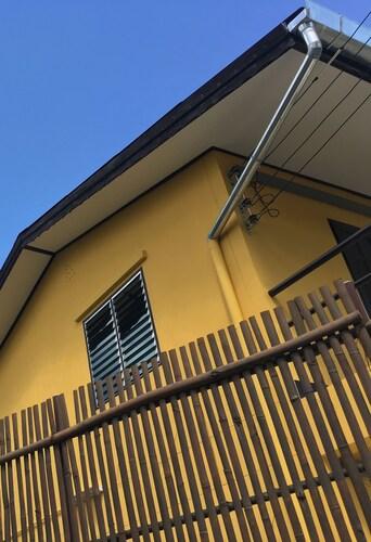 西姆達拉家庭旅館
