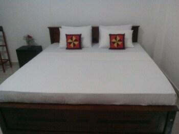 Kandy City Lights Residence