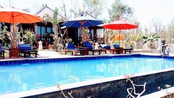 貝利安海灘夢想飯店