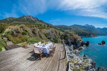 馬爾尼海灘飯店
