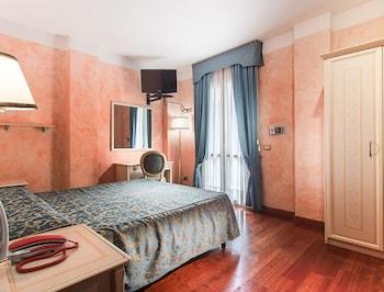 博洛尼亞公寓式飯店