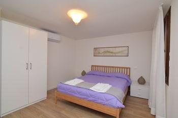 卡雷贊 1585B 號公寓飯店