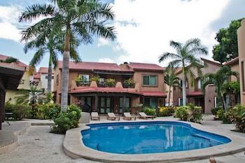 Casa Bella by Playa Paradise