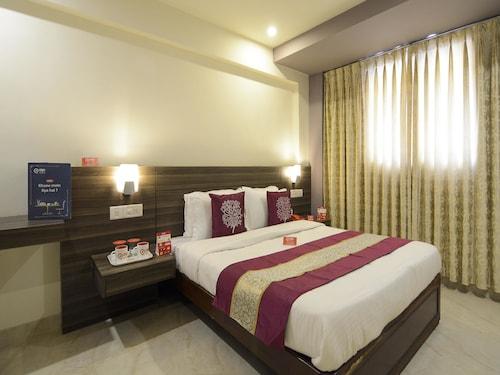 OYO 2696 Hotel Miramar