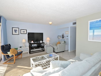 Islander Condominiums by Wyndham Vacation Rentals - Fort Walton Beach, FL 32548