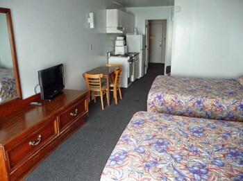 Southern Breeze Motel