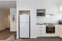 Favourite Two Bedroom Two Bathroom Apartment