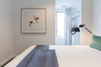 Favourite Three Bedroom Two Bathroom Apartments