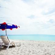 情人屋海灘飯店
