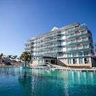 Oceania Park Hotel