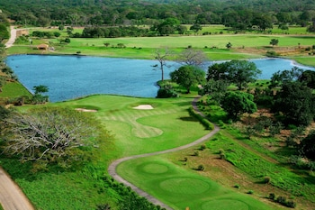JW Marriott Guanacaste Resort and Spa-55