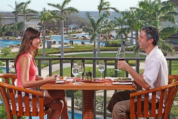 JW Marriott Guanacaste Resort and Spa-48