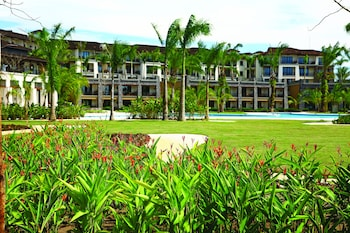 JW Marriott Guanacaste Resort and Spa-144