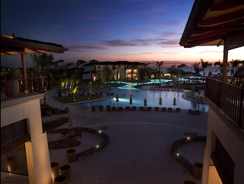 JW Marriott Guanacaste Resort and Spa-72