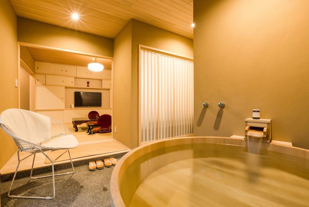 Kyoto Garden Ryokan Yachiyo Hotel Kyoto Upto 25 OFF on Kyoto
