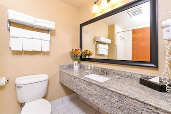 Country Inn & Suites By Carlson, Ontario at Ontario Mills CA