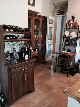 Desperado Inn - Paso Robles, CA 93446 - Property Amenity