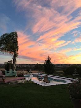 Desperado Inn - Paso Robles, CA 93446 - Featured Image