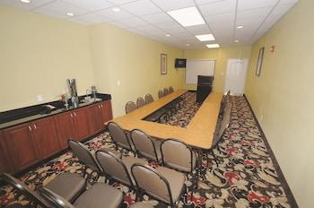 La Quinta Inn & Suites Bowling Green - Bowling Green, KY 42104 - Meeting Facility