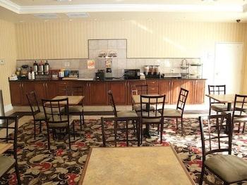 La Quinta Inn & Suites Bowling Green - Bowling Green, KY 42104 - Property Amenity