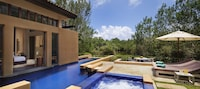 Serenity Pool Villa - Room Only Non Refundable