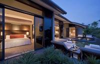 Villa, 2 Bedrooms (Garden)