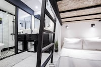 Classic Double or Twin Room, Multiple Beds