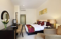 Special Offer – 3 Superior Double or Twin Room