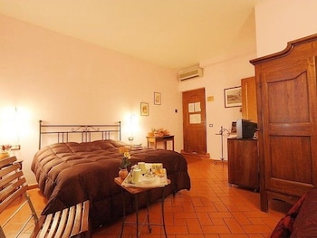 Antica Posta Bed & Breakfast - Florence