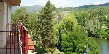 Sant Quirze de Besora