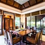 Oasis Baan Saen Doi Spa Resort photo 17/41
