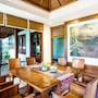 Oasis Baan Saen Doi Spa Resort photo 25/41