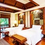 Oasis Baan Saen Doi Spa Resort photo 41/41