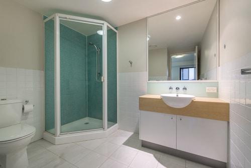 Tribeca Apartments Brisbane