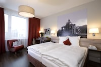 Apartment, 2 Double Beds (4 Persons)