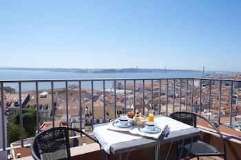Hotel Solar Dos Mouros