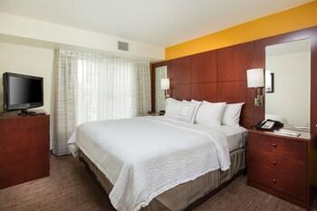 Residence Inn Marriott North