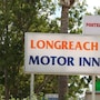 Longreach Motor Inn photo 23/31
