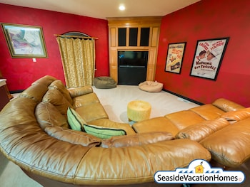 Seaside Vacation Homes, Seaside, OR, United States
