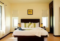 One Bedroom Pool Villa - Room Only