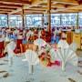 SBH Costa Calma Beach Resort photo 34/39