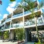 Suwan Palm Resort photo 41/41