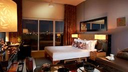ZiQoo Hotel Apartments