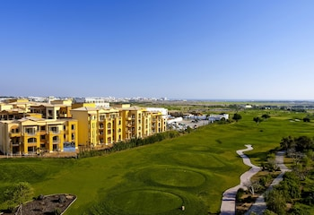 The Residences at Victoria managed by Tivoli