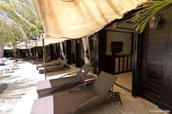 Jpark Island Resort & Waterpark Cebu Exterior